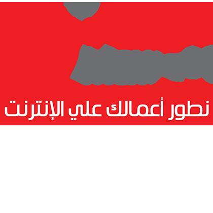 Mawq3i-موقعي